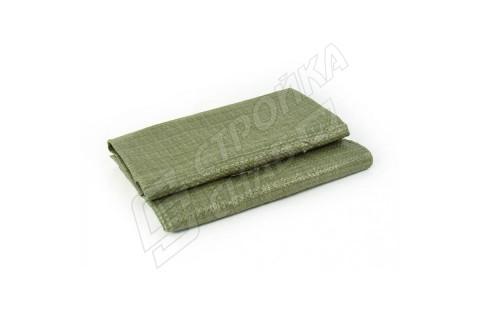 Мешки для строительного мусора 55*95 ткань / полипропилен